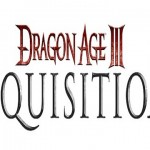 Dragon-Age-3-Logo-White1