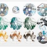 Final Fantasy01