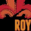 Logo-Square-640x340