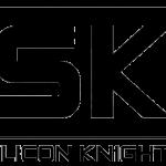 Silicon_Knights_logo