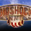 bioshock-infinite-640x340