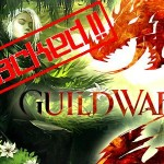 guild-wars-2-hacked