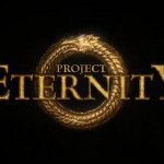 project-eternity1