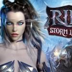 rift-storm-legion
