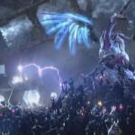 rift_storm_legion_expansion_teaser