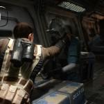 sw1313_gamescom_screenshot-2
