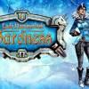 Borderlands-Hammerlock-DLC-1