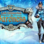 Borderlands-Hammerlock-DLC-1