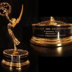 Xbox-Emmy-Award_zps394bfac9